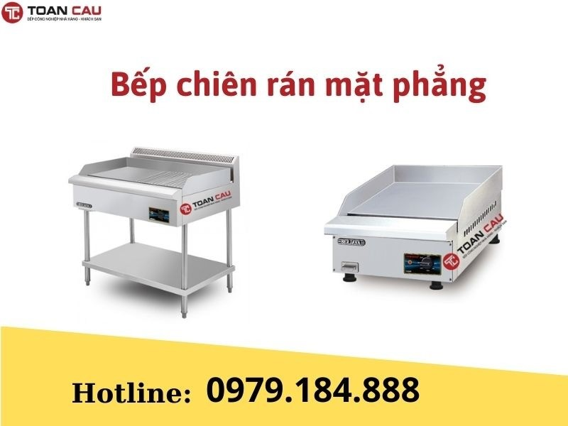 Những thiết bị bếp inox nào cần thiết cho bếp công nghiệp trường mầm non?